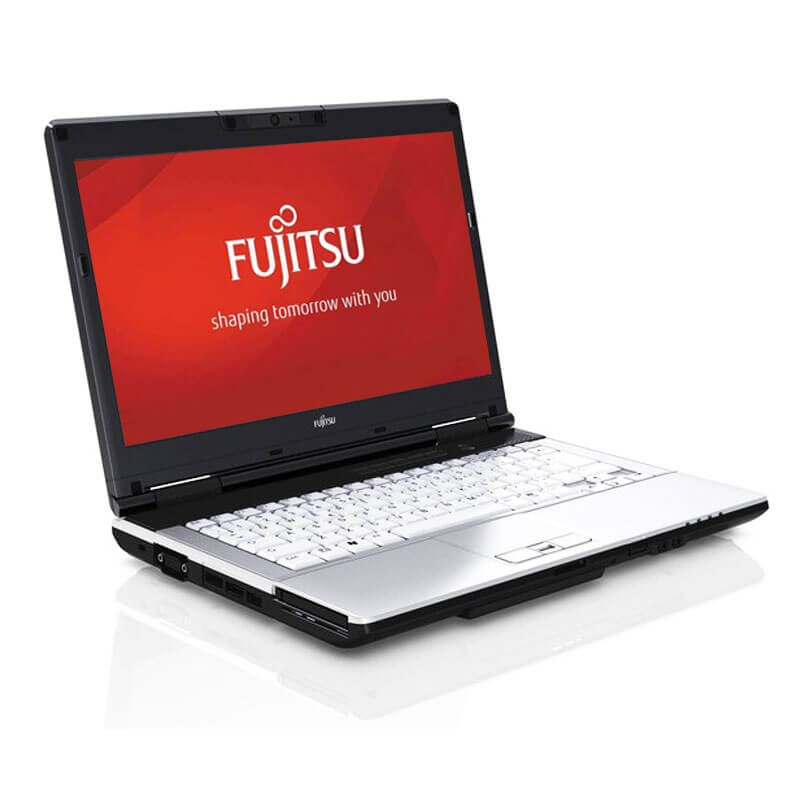 Laptopuri Second Hand Fujitsu LIFEBOOK S751, Intel Core i5-2520M