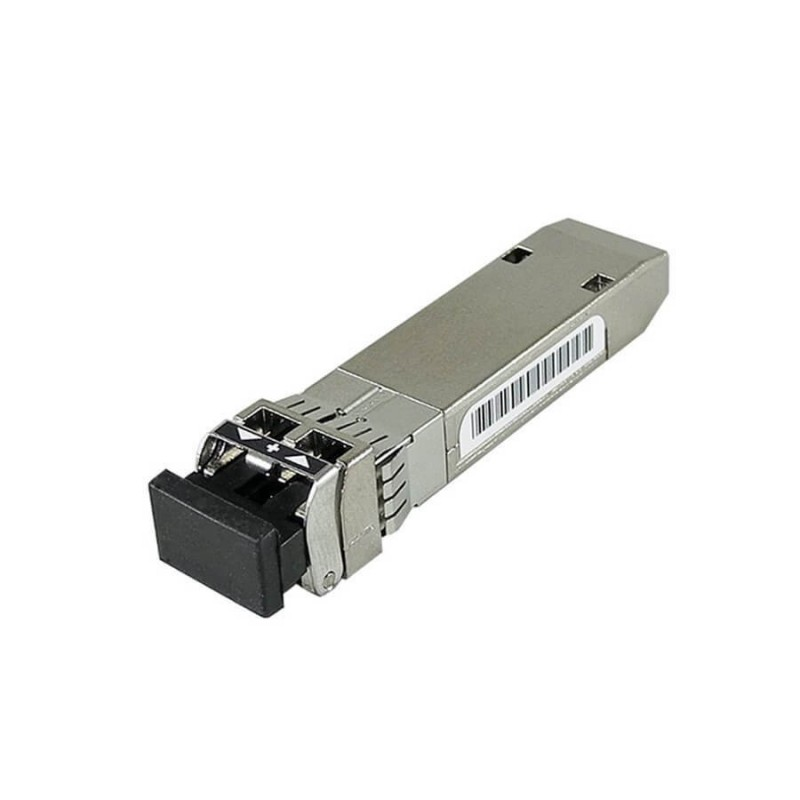 Mini GBIC Second Hand Cisco DS-SFP-FC8G-SW